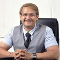 Prashant Talwalkar - Managing Director, Talwalkar's